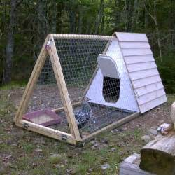 the easy chicken coop plans chicken coop how to