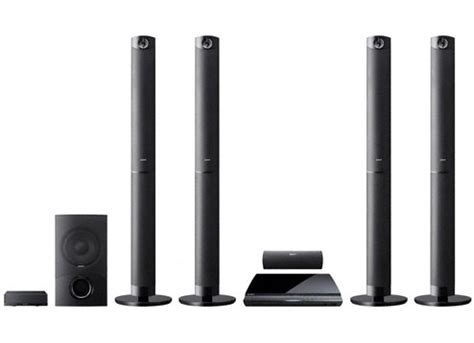 dav sz1000w code region free wireless dvd home theatre