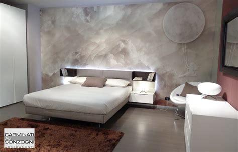 stanze da letto particolari camere da letto moderne particolari