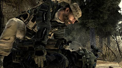 call of duty modern warfare 3 wikipedia the free original modern warfare dev don t f ck it up