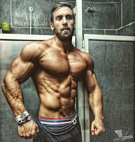 natural bodybuilding musclemania natural bodybuilding striving for perfection