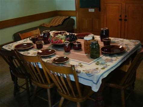 the amish farm and house the amish farm and house picture of the amish farm and house lancaster tripadvisor