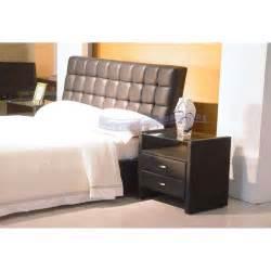 bedroom furniture bedroom wall decor diy modern living