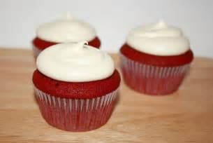 red velvet cupcakes recipe dishmaps