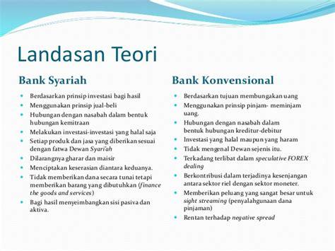 Akuntansi Keuangan Syariah Teori Dan Praktik Sarip Muslim Buku Ak analisis perbandingan kinerja keuangan bank syari ah