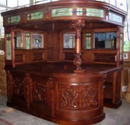 corner bar furniture corner bar furniture for the home marceladick