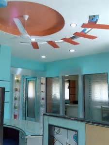 pop for home ceiling designs modern ceiling design pop ceiling designs false ceiling designs ceiling