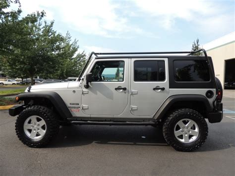jeep wrangler unlimited sport top 2011 jeep wrangler unlimited sport 4x4 automatic
