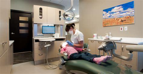 comfort dental evergreen willowgreen dental homesaskatoon dentist willowgreen