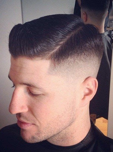 haircuts garden city 17 best images about classic cuts barber on pinterest