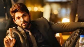 allu arjun hair style dj duvvada jagannadham trailer stylish star allu arjun