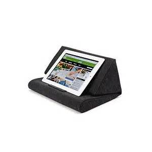 pillow for kindle sewing