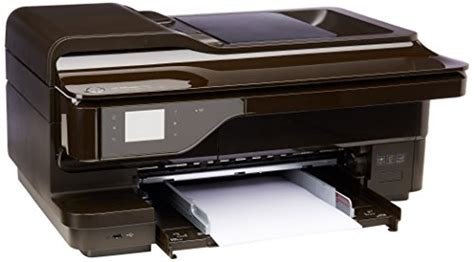 Printer Hp Officejet 7612 hp officejet 7612 customer reviews prices specs and