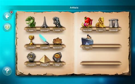 artifacts in doodle god blitz steam community guide quests artifacts