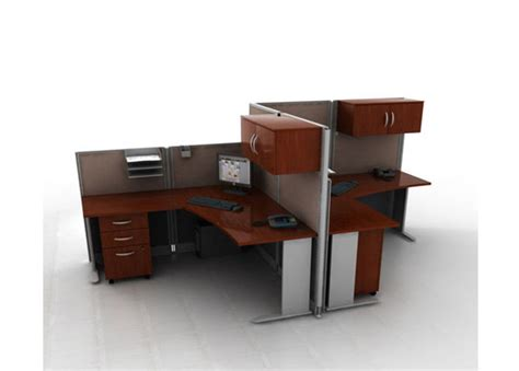 office cubicals multi packs with storage by cubicles