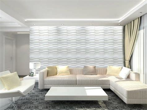 mm  decorative wall ceiling panel wallpaper wall