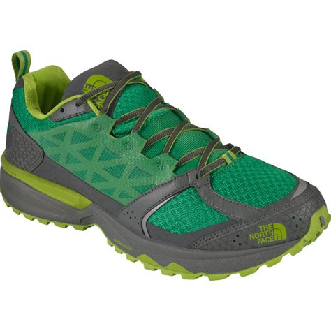 track running shoes the single track ii trail running shoe s