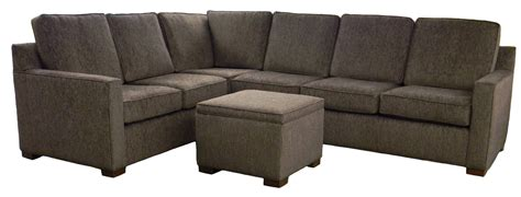 Sectional Vs Sofa by Sectional Vs Sofa And Loveseat Sofas Loveseats