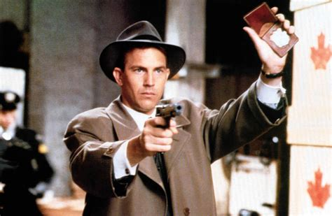 untouchable film gangster f b i considered taking apple to court over encryption fears