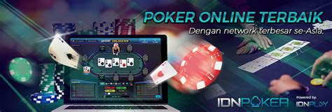 idnplay poker  indobetplay