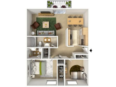 sacramento california apartments for rent trend home right apartments you just got relocated to boston for