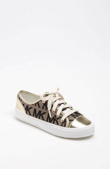 cheap mk sneakers 10 best mk shoes images on shoe handbags