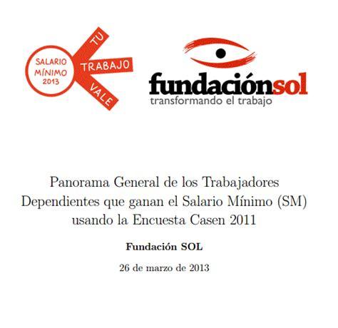 salario minimo 2016 aplicado a los trabajadores de nicaragua salario minimo en r 2013 autos post