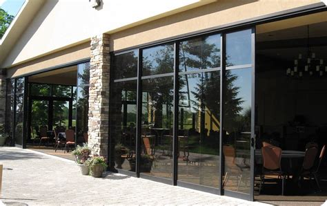 Commercial Doors For Sale commercial sliding doors for sale home improvement ideas