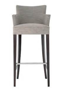 best 25 bar stools kitchen ideas on