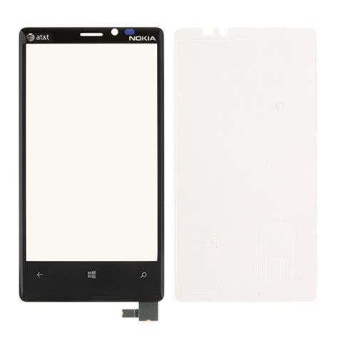 Lcd Touchscreen Nokia Lumia 920 Frame Original nokia lumia 920 digitizer touch screen etrade supply