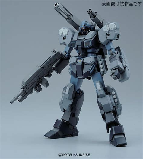 Jual Macross Kit by Jual Jesta Canon Modelkit Mania