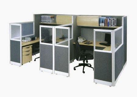 desain lu meja partisi meja kerja kantor jasa kreasi desain
