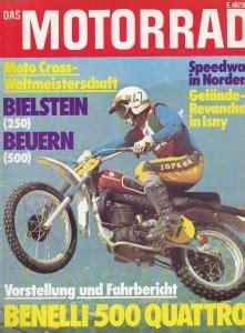 Husqvarna Motorrad Teilekatalog by Husqvarna Wr 240 Bj 1983 1985