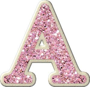 Alphabet Glitter Candle Pink H 157 best alpha images on paper tags pattern paper and alphabet letters