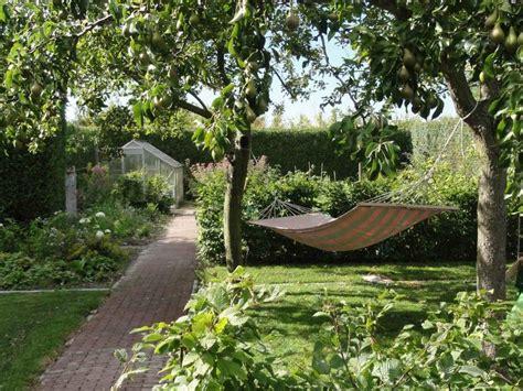 Cottage Tuinen Voorbeelden by 25 Beste Idee 235 N Engelse Cottage Tuinen Op