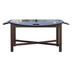 ikea folding coffee table folding coffee table ikea 14 remarkable folding coffee