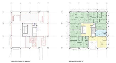 floor plan diagram 100 floor plan lay out floorplans rock sports center office floor plan 100 floor