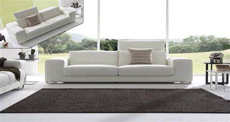 divani modernissimi divano in pelle design musica