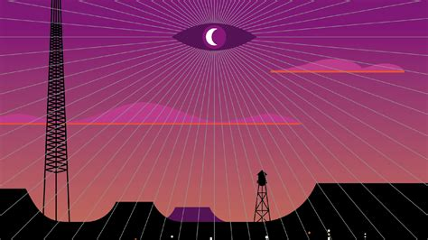 Design Home Game by All Hail The Glow Cloud Night Vale Welcomes Readers Npr
