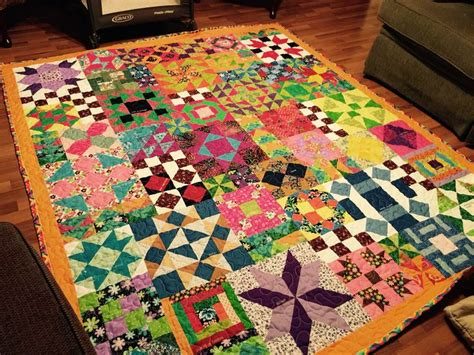 Of The Bible Quilt by 105 Best Images About Biblical Quilt Bible Quilt Blocks On