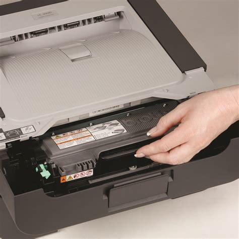 Toner Printer Laser hl2230 monochrome laser printer
