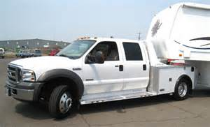 Truck Fifth Wheels For Sale 5th Wheel Toter Trucks For Sale Autos Post