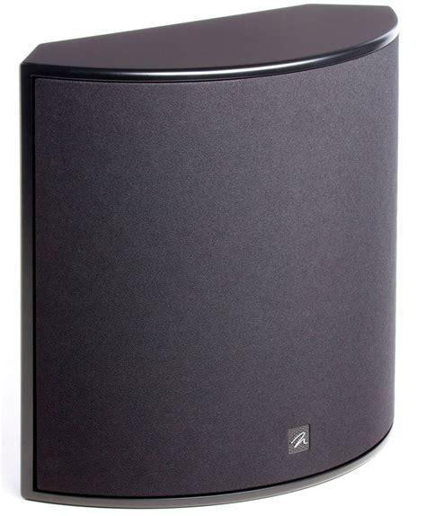 Martinlogan Electromotion Fx2 Sarte Audio