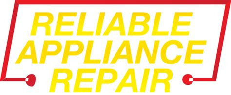 south bend appliance repair appliance repair services in south bend washing machine