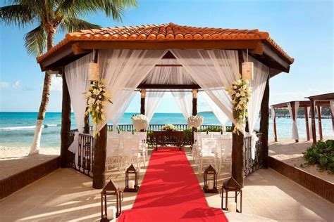 10 Best All Inclusive Riviera Maya Wedding Packages 2019