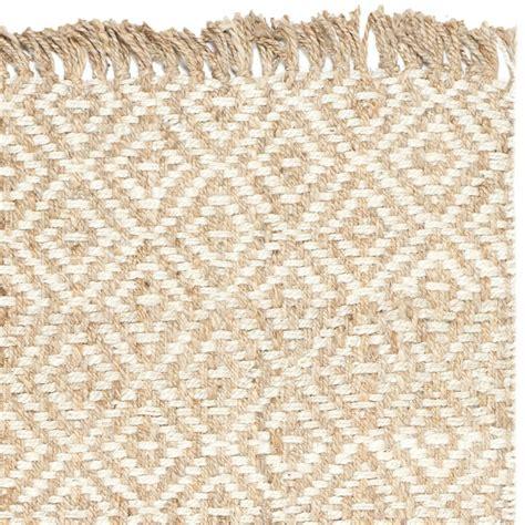 safavieh rugs overstock safavieh woven sisal style ivory jute rug 5
