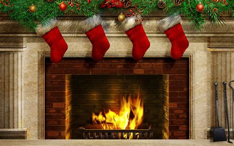 camino con fuoco a spasso con la befana camini a legna o a pellet