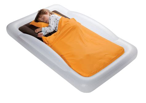 toddler air bed best kids toddler air mattress 5 best rated