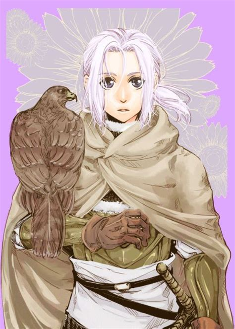 arslan senki 17 best images about arslan senki on legends