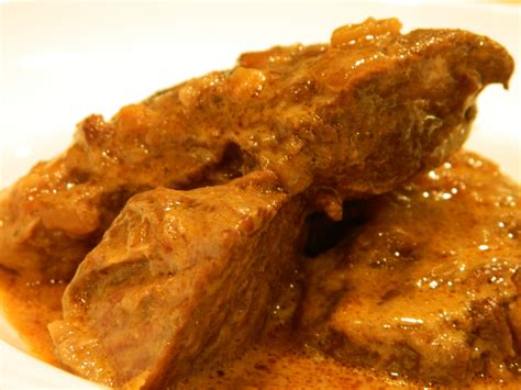 beef chuck country style ribs primal bites best curried boneless beef ribs you will